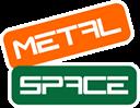 Muito além do metal - Metal Space